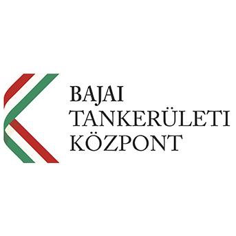 Bajai Tankerületi Központ