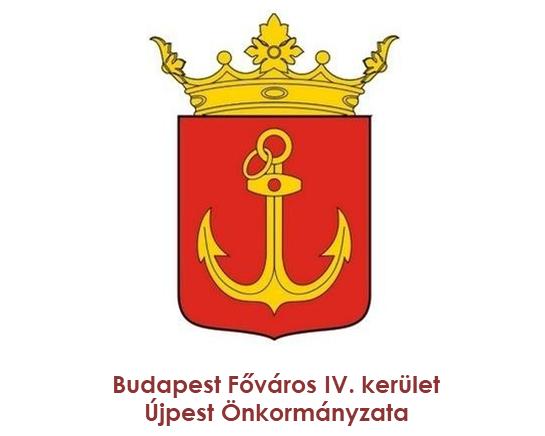 Újpest Önkormányzat